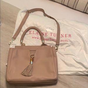 Gorgeous Elaine Tuner handbag